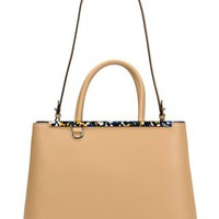 Fendi '2jours' Tote - Marissa Collections - Farfetch.com