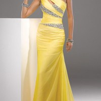 Flirt P4717 | Terry Costa: Prom Dresses Dallas, Homecoming Dresses, Pageant Gowns