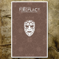 Doctor Who Poster The Girl in the Fireplace  by ModernStylographer