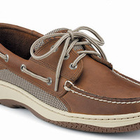 Sperry Top-Sider - Men's Billfish 3-Eye Boat Shoe