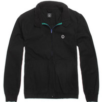 Volcom Blown Away Jacket at PacSun.com