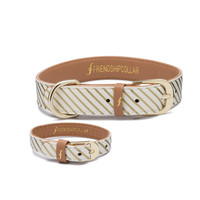 Devoted Doggy Friendship Collar - USE FC15 FOR 15% OFF