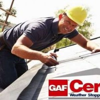 Roofing contractors in Southeast Michigan - Ann Arbor Roofing Services