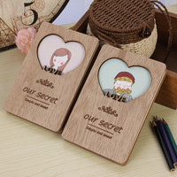 Hot Sale On Sale School Hot Deal Cartoons Anime Couple Creative Resin Gifts Pen [6282847686]