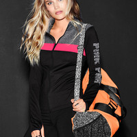 Duffle Bag - PINK - Victoria's Secret