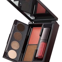 Laura Mercier 'Glam to Go' Cheek, Eye & Lip Travel Set ($85 Value) | Nordstrom