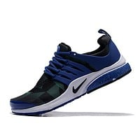 Boys & Men Nike Air Presto Sneakers Sport Shoes