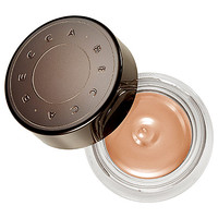 BECCA Ultimate Coverage Concealing Crème  (0.16 oz