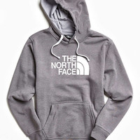 The North Face Half Dome Hoodie Sweatshirt - Urban Outfitters