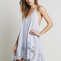 Intimately Womens Easy Livin Slip