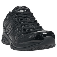 Referee 623 Men's Basketball Shoes