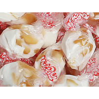 Salt Water Taffy - Guernsey Cow Spotted: 5LB Bag