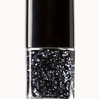 Touch Of Glam Nail Polish