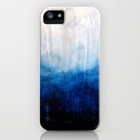 All good things are wild and free iPhone & iPod Case by Andrea Lauren