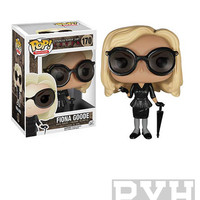 Funko Pop! TV: American Horror Story - Season 3 Coven - Fiona Goode - Vinyl Figure