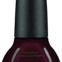 Nicole by OPI Nail Lacquer, Girl Talk, 0.5 Fluid Ounce