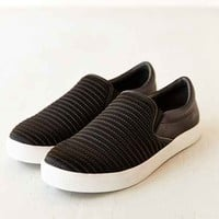 United Nude Quilted Slip-On Shoe-