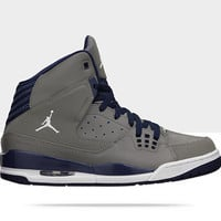 Check it out. I found this Jordan SC-1 Men's Shoe at Nike online.