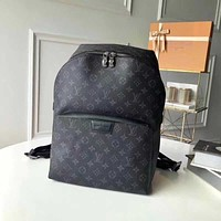 lv louis vuitton shoulder bag lightwight backpack womens mens bag travel bags suitcase getaway travel luggage 7