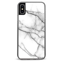 Marble Life iPhone XR case