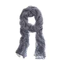 Aerie Star Scarf | Aerie for American Eagle