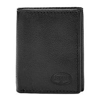 Fossil Clark Trifold Wallet