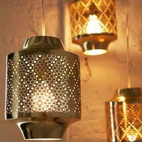 All That Glitters - Urban Outfitters
