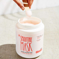Glossco Smoothie Mask - Urban Outfitters