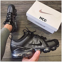 Nike Air Vapormax Sneakers Sport Shoes