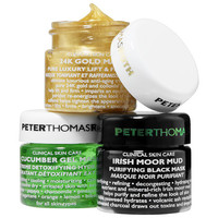 Just Mask It - Peter Thomas Roth | Sephora