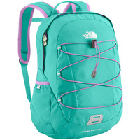 The North Face Happy Camper Backpack - Kids' - 976cu