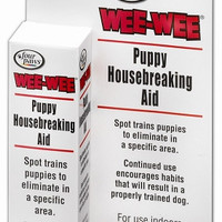 Puppy House Breaking Aid - 1 oz