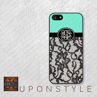 Phone Cases, iPhone 5S Case, iPhone 5 Case, iPhone 5C Case, iPhone 4 case, iPhone 4s case, Floral Phone Cases, Case for iphone No-5D0018