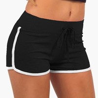 Those 70's Shorts in the style of... Now On Special Offer Read Me