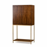COSTES BAR CABINET