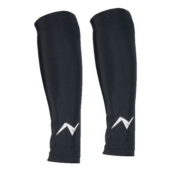 NOOZ Sports Compression Recovery Elbow Sleeve