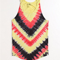 Altamont The Victor Tank at PacSun.com