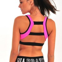 NelaSportswear.com: Women's fitness activewear workout clothes exercise clothing