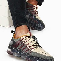NIKE AIR VAPORMAX FLYKNIT Fashionable Men Casual Running Shoes Sport Sneakers