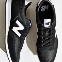 CREYON new balance 620 capsule core running sneaker urban outfitters