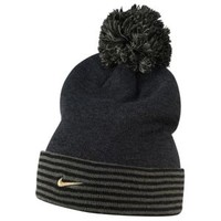Nike CJ Beanie - Men's at Champs Sports