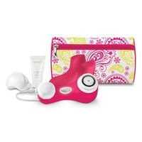 CLARISONIC 'Mia 2 - Joy' Sonic Skin Cleansing System (Nordstrom Exclusive) ($170 Value)