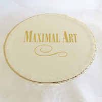 Maximal Art Gift Box Perfect for your John Wind Jewelry