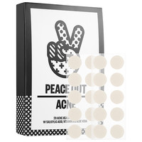 Acne Healing Dots - Peace Out | Sephora