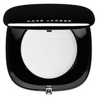 Marc Jacobs Beauty Perfection Powder - Featherweight Finish (0.45 oz 100 Finish Line)