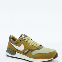 Nike Air Odyssey Khaki Trainers - Urban Outfitters