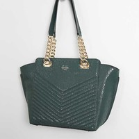 GUESS HALLEY PURSE