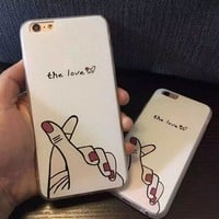 Phone Case for Iphone 6 and Iphone 6S = 5990989953