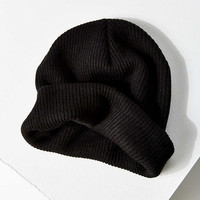 Classic Knit Beanie - Urban Outfitters