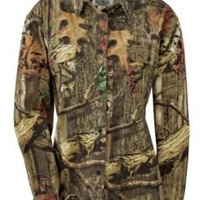 RedHead® For Her Silent-Hide™ Shirt for Ladies - Long Sleeve |  Bass Pro Shops